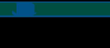 http://logo-2019-3-360