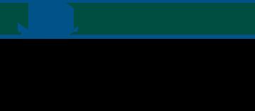 http://tves-logo-202108-color