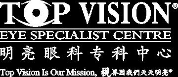http://tves-logo-202108-white