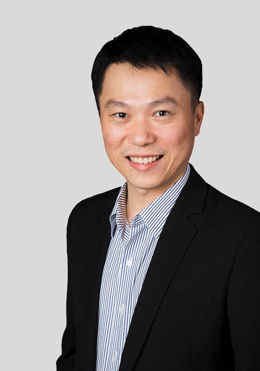 Dr-Lim-Ching-Wei2